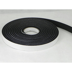 Self Adhesive Gaskets and Strips