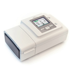 Philips Respironics A-40 BIPAP  Machine  (Buy Now & Pay Later at Zero interest EMI)