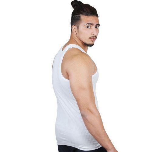 636ed91ab Mens Cotton Vest