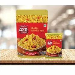 Salt Khatta Meetha Mix