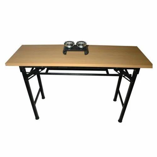 Folding Tables Folding Table Manufacturer From Mumbai