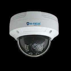 Hi Focus HC-IPC-DVE2200N3 Dome Camera