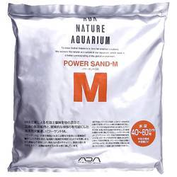 ADA Power Sand M 6l