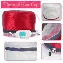Hair Steamer Cap
