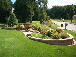 RESIDENTIAL/ INDUSTRIAL/COMMERCIAL Hotels Landscaping, PUNE