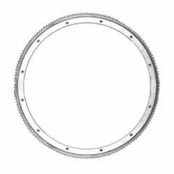 Leyland-680 Truck Flywheel  Ring Gear
