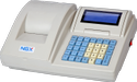 WEP Retail Billing Printers with Battery, BP85T