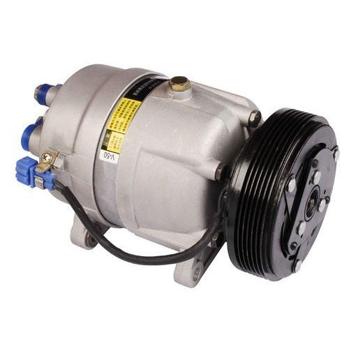 Air Conditioner Compressor At Rs 3500 Piece Ac