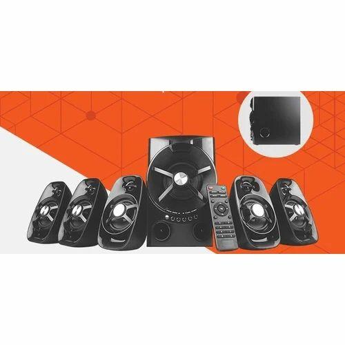 Artis Multimedia Speaker System Rs 3000 Unit Aadarsh Electronics
