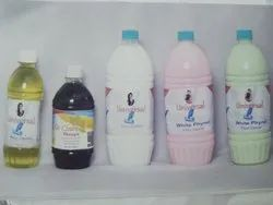 Floor Liquid White, Color , Organic , Black Phenyl, Packaging Type: Bottle