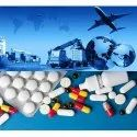 Pharmaceutical Medicine Drop Shipper