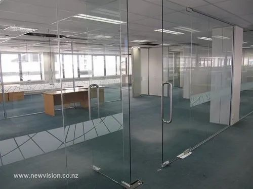 Partition Glass Partition Manufacturer From Nagpur