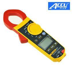 Fluke Digital Clamp Meter, Fluke-303