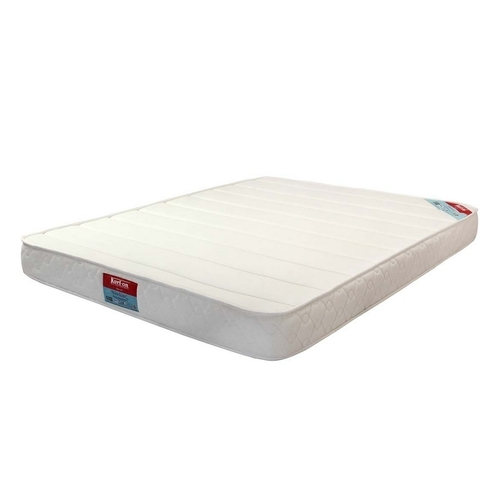best service 37e49 916bb Kurl On Spinekare Spring Therapeutic Mattresses