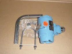 2088 Rosemount Pressure Transmitter