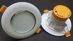 LED Concealed Light Kit