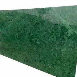 Emerald Green Marble Slabs