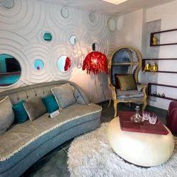 Luxury Interior Decorator, For Home,Office