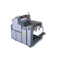 Autoprint Offset Printing Machines