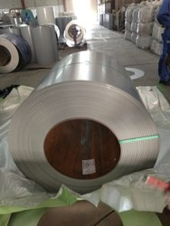 Jindal Galvanizing steel coil, Packaging Type: Exports Sea Worthy, Thickness: 0.30 To 2.5 Mm
