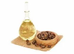 Polyoxyl CH355 Hydrogenated Castor Oil