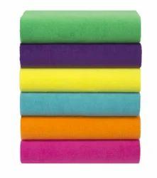 Fleece Blankets Fabrics