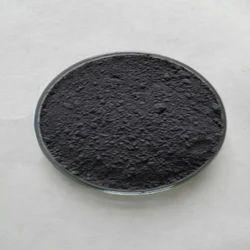 Hafnium Powder
