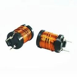 DIP Uni Trend Power Inductor