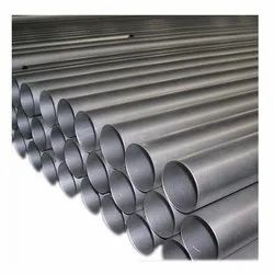 316 Stainless Steel 1 Seamless Pipes