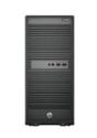 HP Desktop 406G2