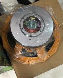 Pd1850 Speaker