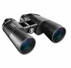 Bushnell Day Vision Binoculars