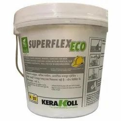 Kerakoll Superflex White