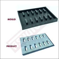Drain Cover Mould 600 X 450 X 50