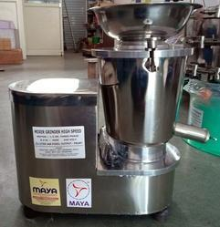 Devika High Speed Mixer Grinder