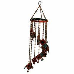 Jhumar Designer Hanging