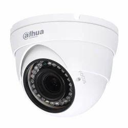CP Plus Infrared Dome Camera