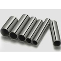 41CR4 Steel Pipe