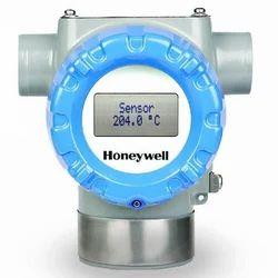 Honeywell Temperature Transmitter
