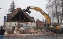 Building Demolish Service