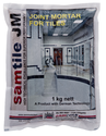 Samtile JM Tile Adhesives