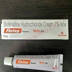 Fintop Cream