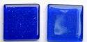Blue Crystal Mosaic Tiles