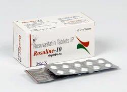 can i buy prednisone online in uk