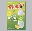 Favrito Csd Nimbooka, Packaging Size: 200 Ml 600 Ml, Packaging Type: Carton