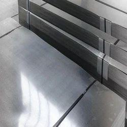 Aluminium Sheet 5052 Aluminium Alloy 5052 Sheet Latest