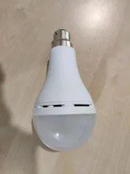 LED Bulb 12 W