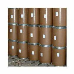 Liquid Amino Ethyl Ethanolamine, Grade Standard: Technical Grade, for Industrial