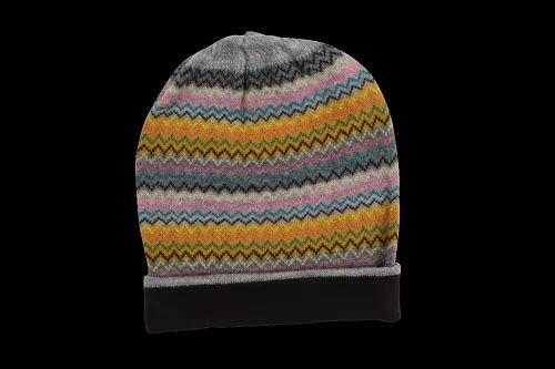 11300d6367b Winter Caps - Kids Winter Caps Manufacturer from Ludhiana