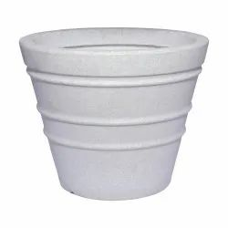 Nursery Plastic Flower Pot